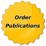Order Publications
